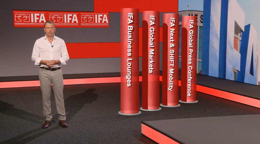 IFA-2020-foto-rueda-prensa