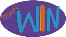 Diari Win