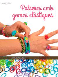 polseres_amb_gomes_elastiques