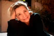 Isona Passola, presidenta de l'Acadèmia del Cinema en Català