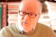 Joaquim Carbó, escriptor
