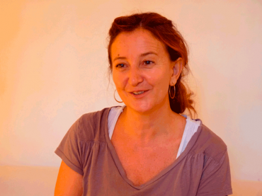 Mamen Duch, actriu