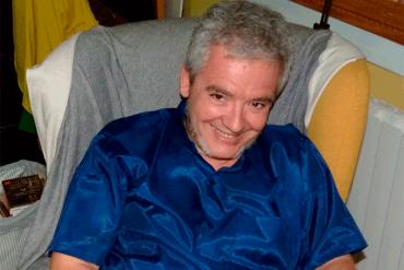 Màrius Serra, escriptor i periodista