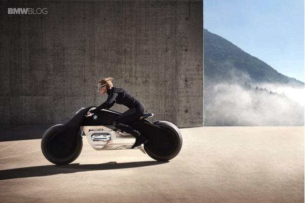 BMW-Motorrad-Vision-Next-100-bmw-blog