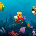 Chili_Fish