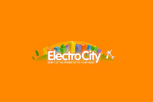 ELECTROcity123