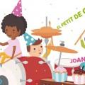 Festa-10-anys-mini-baixa