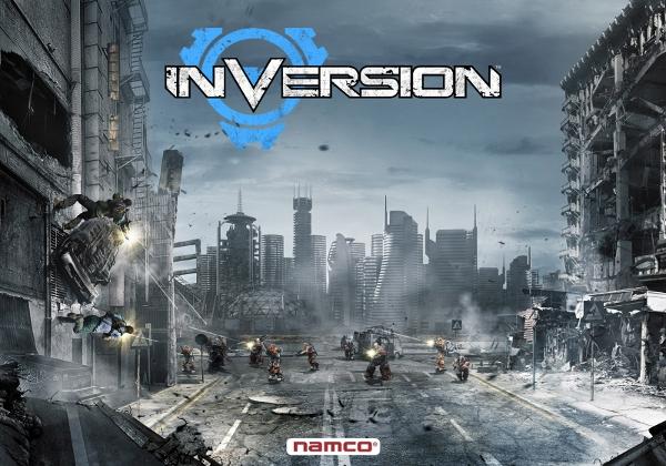 Inversion1