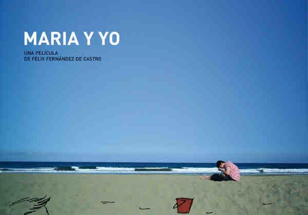 Maríayyo220612