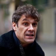 Marc-Rodríguez