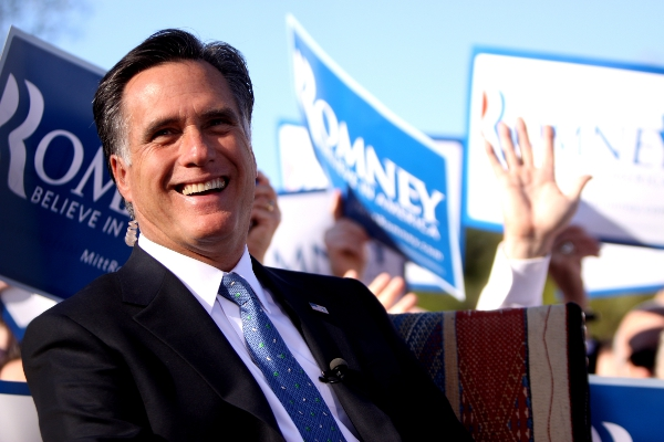 Mitt-Romney1
