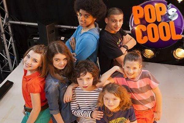 PopsCool1