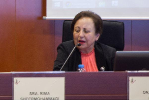 Shirin-Ebadi-honoris-causa