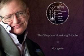 Stephen_Hawking_Tribute_vangelis