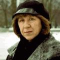 SvetlanaAleksiévitx