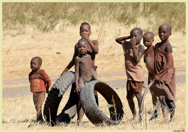 africa11