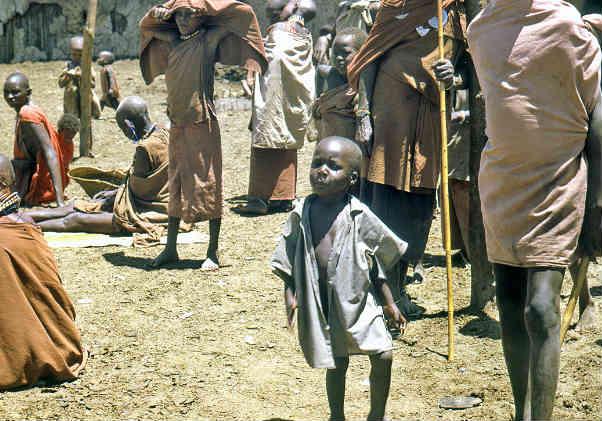 africa190612