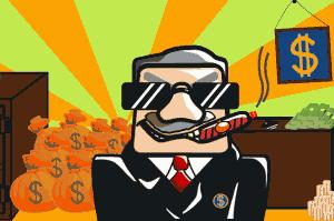 alcalde_corrupto