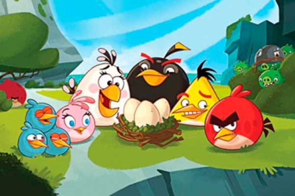 angrybirds_toons_dvd