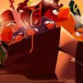 angrytbirds2014
