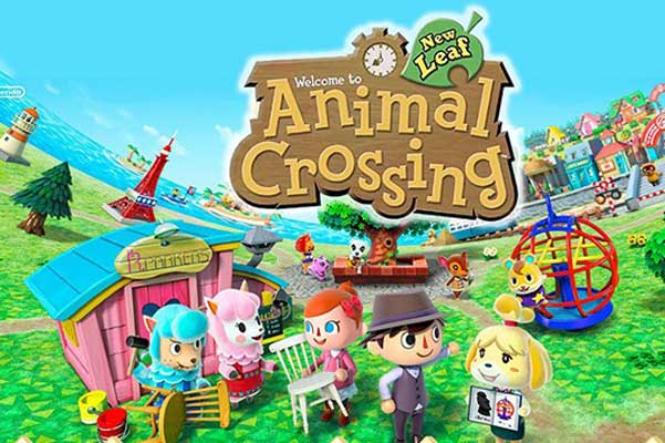 animal_crossing2013