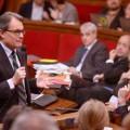 artur_mas_parlament