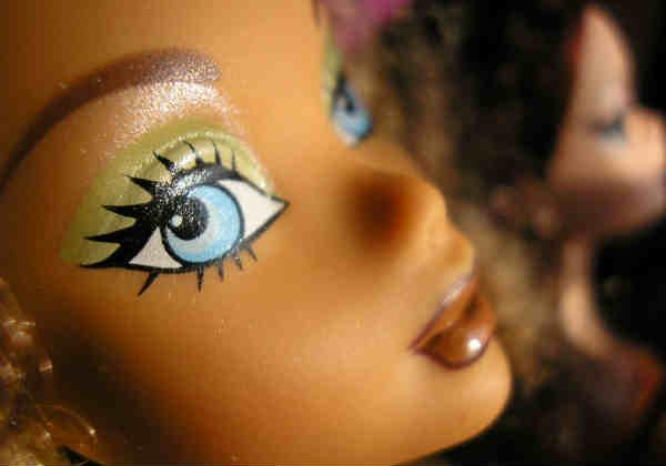 barbie220612