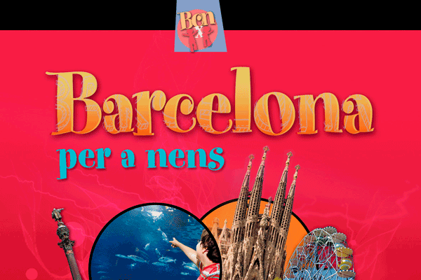 barcelonaperanens123