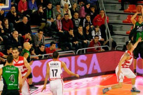 basquet_joventut_manresa