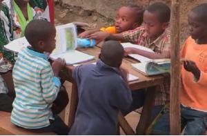 biblioteca_petita_africa