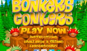 bonkers_conkers