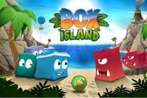 box_island