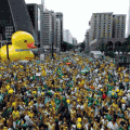 brasil_manifestacions