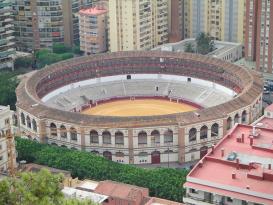bullfighting1234