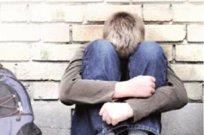 bullying_estudi2016