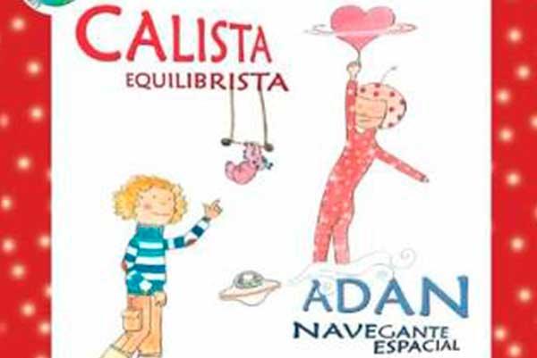 calistaequilibrista_atresmedia