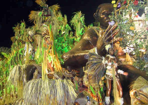 carnaval220612