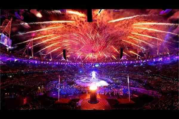 ceremonia_juegosolimpicos23
