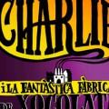 charlie_i_la_fabrica_xocolata