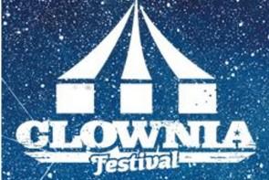 clownia18
