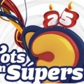 clubsuper3-disc-25anys