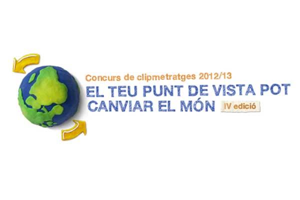 concurs_clipmetratges2013
