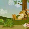 Conill i Tortuga