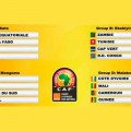 copaafrica2015