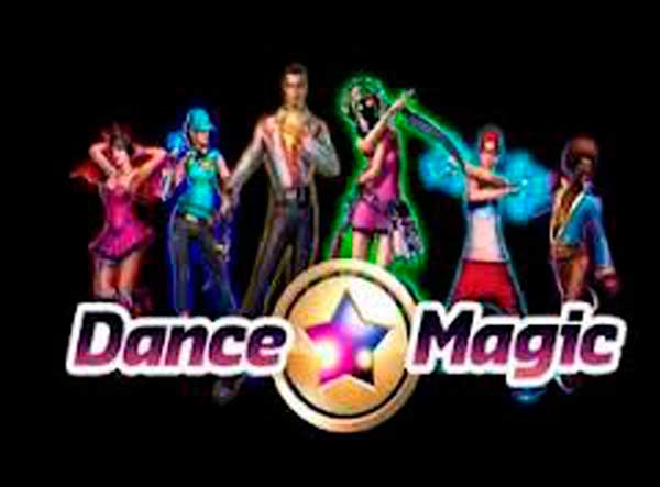 dance_magic123
