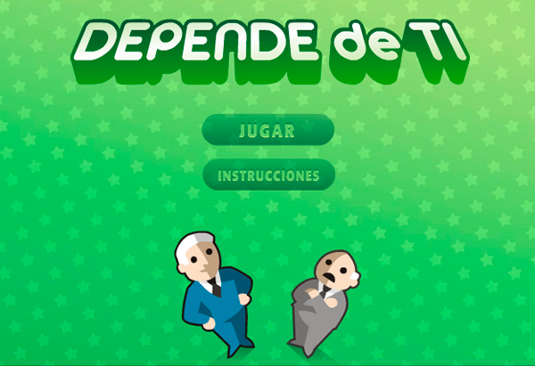dependedeti123