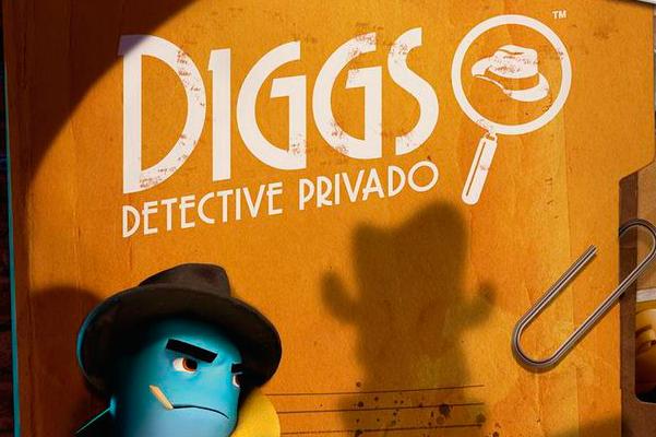 diggs_detective_privado