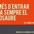 disc_nou_dinosaure_amics_de_les_arts