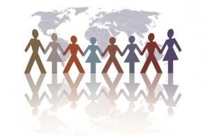 diversitat