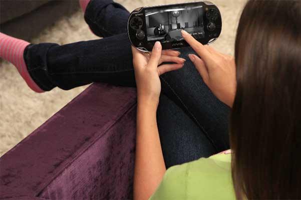 dones_videojocs123